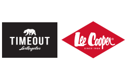 Logo_Timeout a Lee Cooper